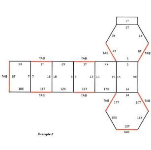 structural-pkg2.jpg