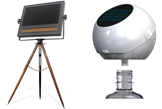 tv-and-miniwiz.jpg