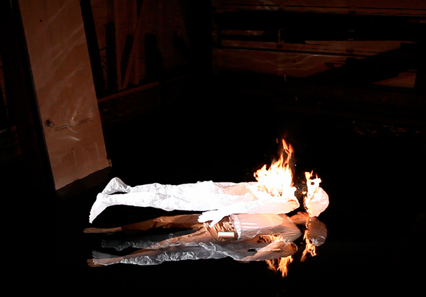 3020-Laguna-burningman.jpg