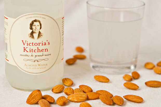 Almond-Water.jpg