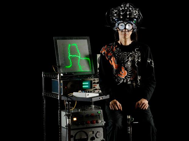 BrainPulseMusic1.jpg