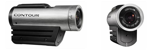 Contour-cam-1080-hd.jpg