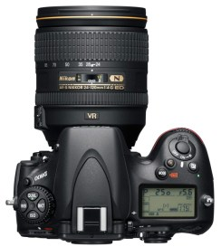 D800-top.jpg