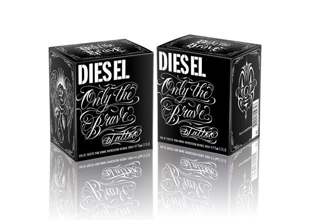 DieselTattoo6.jpg