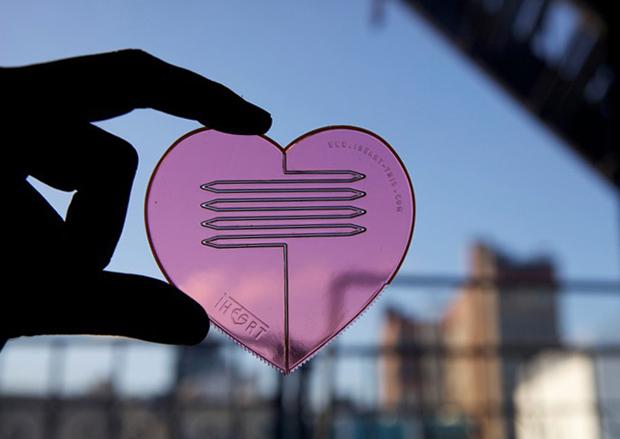 Heart-Part-nyc.jpg