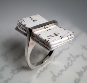 I-thou-ring2.jpg