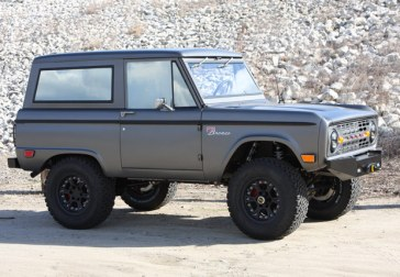ICON-Bronco-side.jpg