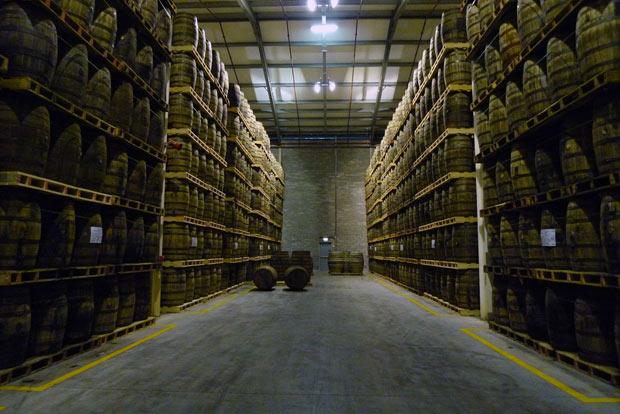 Jameson_Distillery3.jpg
