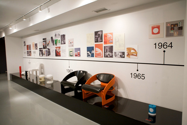 Kartell_Colombo_4801_ExhibitionView2.jpg