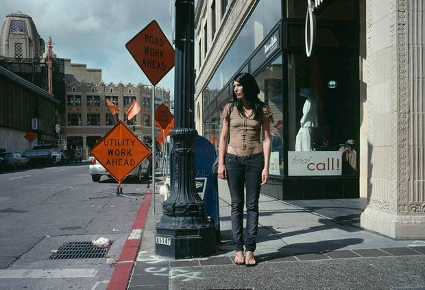 LS-Gina-Oakland,-2007.jpg