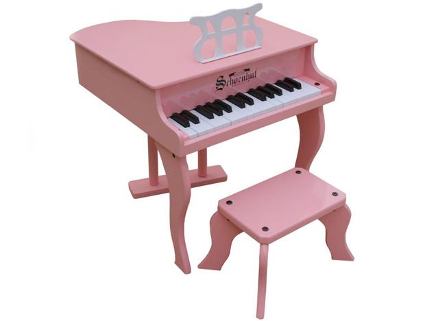 Musical_ToysRU_2.jpg