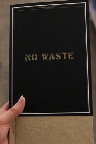 No_Waste2b.jpg