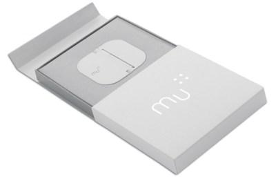 The-mu-box.jpg