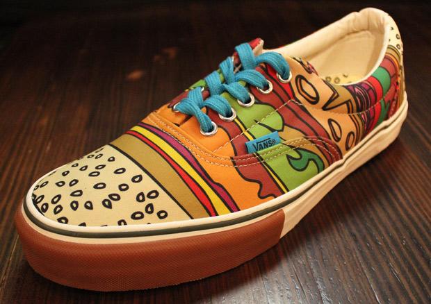 Vans-Colette-burger-shoe.jpg