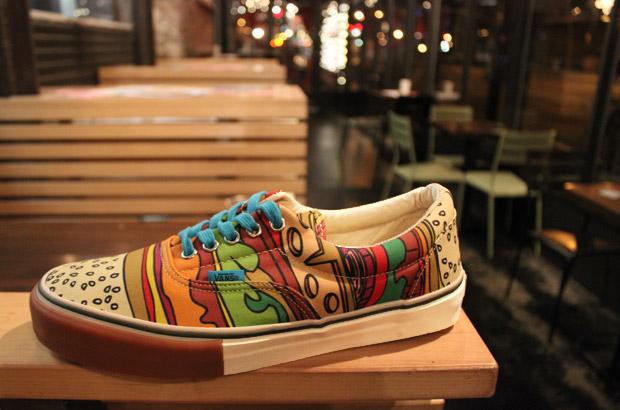 Vans-burger-shoe-1.jpg