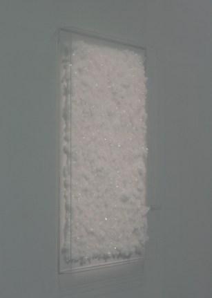 crystal-2.jpg