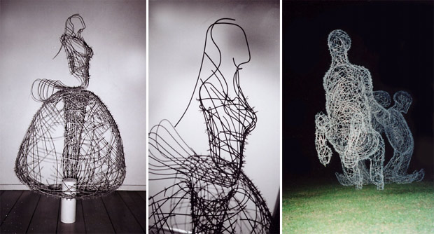 dobner-sculpture2.jpg