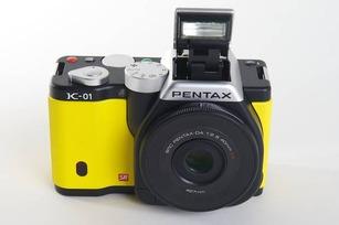 pentax-k-01-2.jpg