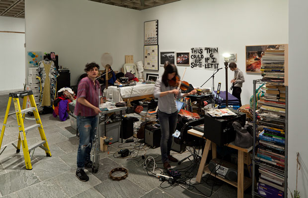 2012-Biennial-Floor-3_01-1.jpg
