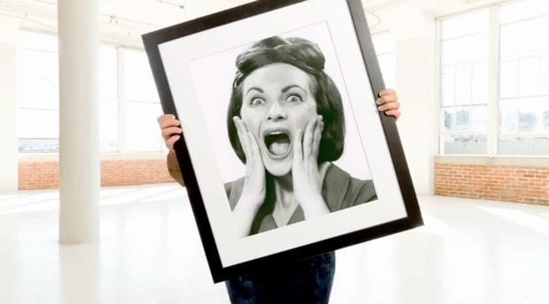 Art.com-ipad-app.jpg