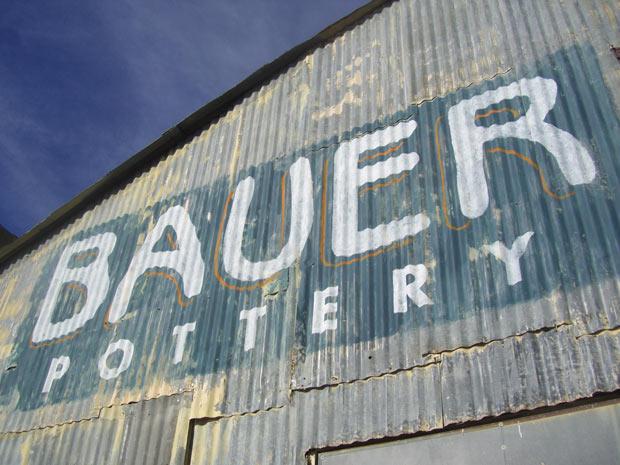 BauerPottery4.jpg