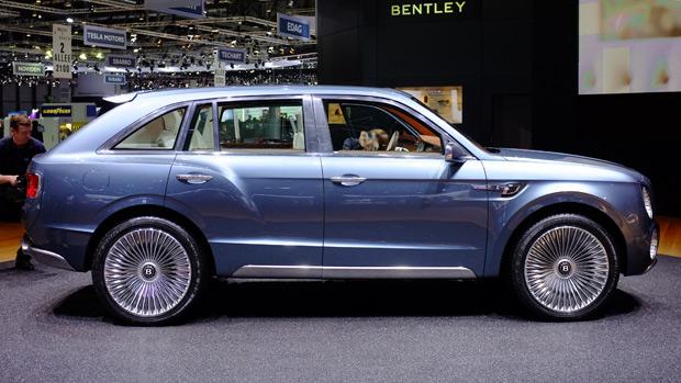Bentley-EXP.jpg