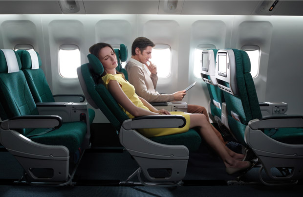 CathayPacific3.jpg