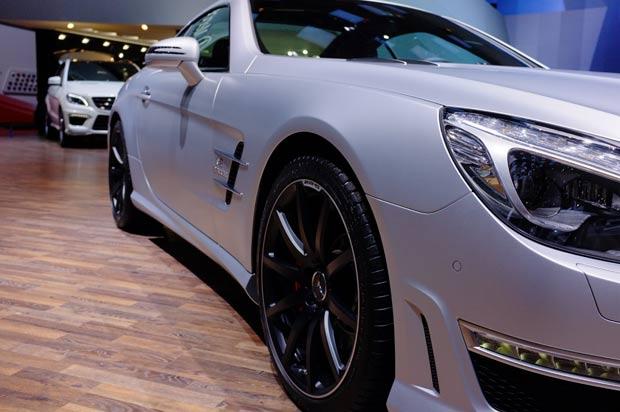 Flat-Benz.jpg