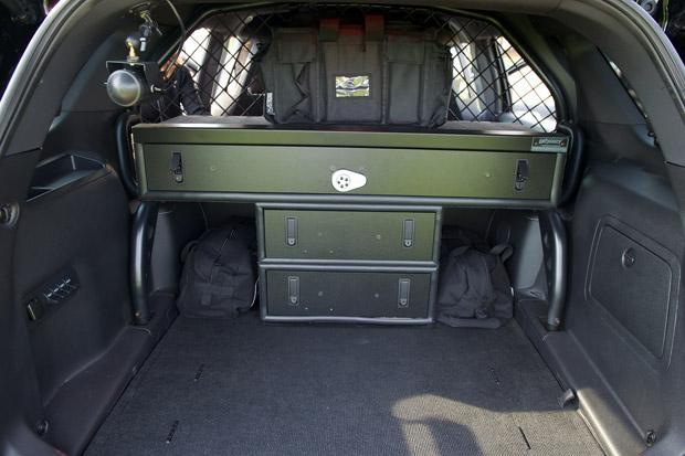 FordInterceptor10.jpg