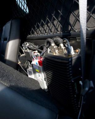 FordInterceptor11a.jpg