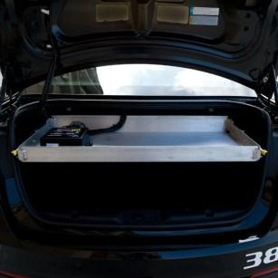 FordInterceptor8a.jpg