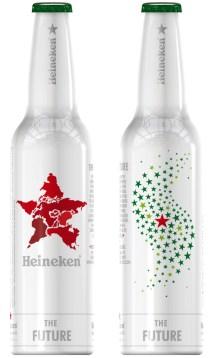 Heineken-design-winners.jpg
