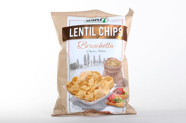Lentil-Chip.jpg