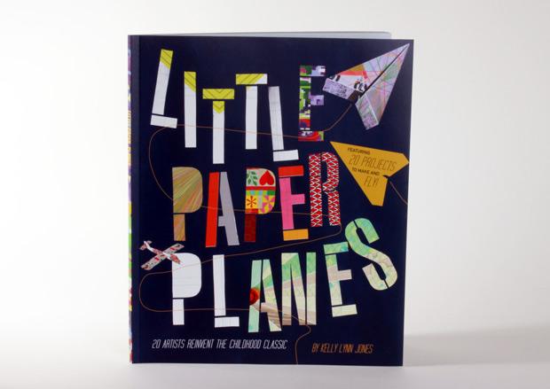 Little-Paper-Planes1.jpg
