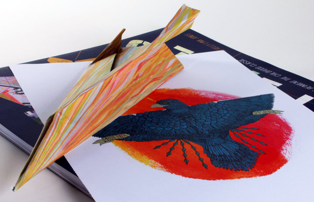 Little-Paper-Planes2.jpg