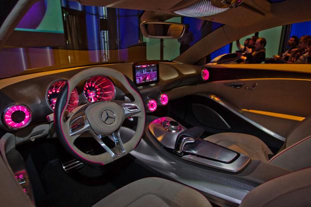 MB-A-class-interior.jpg