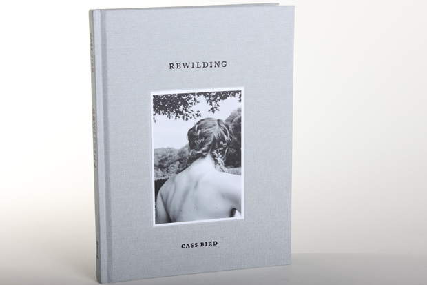 Rewilding_cover.jpg