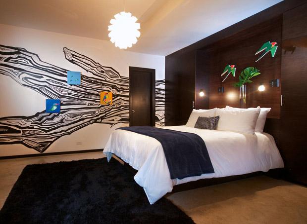 Tantalo-Hotel-room.jpg