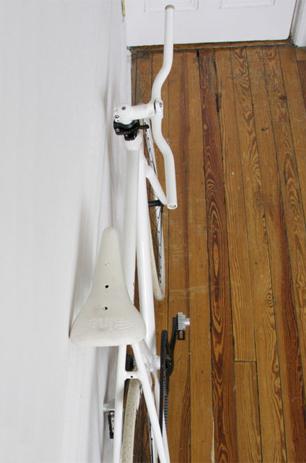 ThinBike-pedals-up.jpg