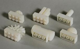 Universal-Kit-Lego.jpg