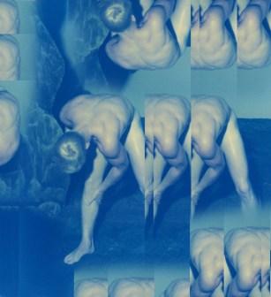 WM-LittleBoyBlue.jpg