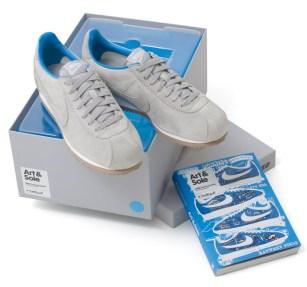 art-sole-blue1.jpg