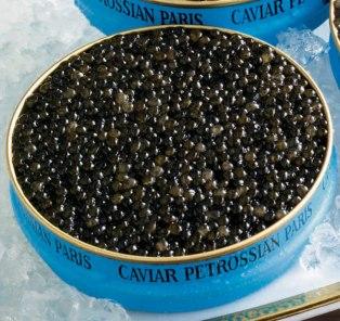 caviar-5.jpg