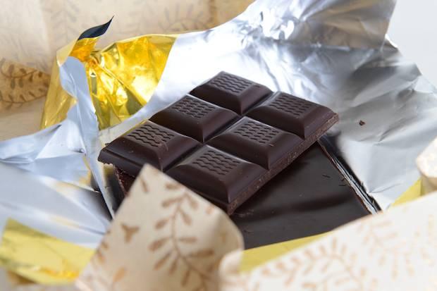 dandelion-chocolate-8.jpg