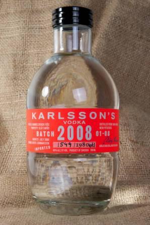 karlssons-2008-1.jpeg