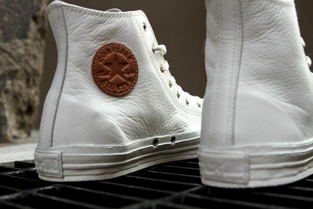 leatherchucks2.jpg