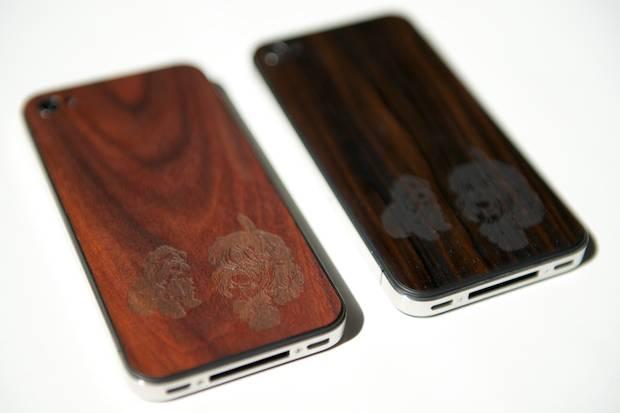 material6-wood-iphone-backs-1.jpeg