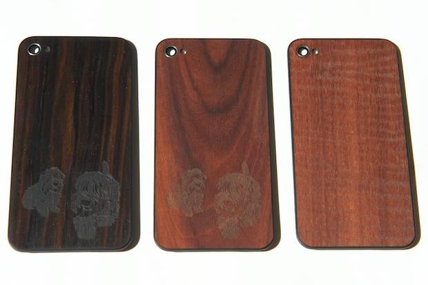material6-wood-iphone-backs-3.jpeg