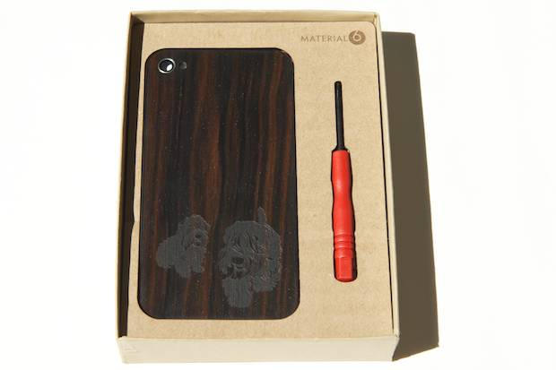material6-wood-iphone-backs-4.jpeg