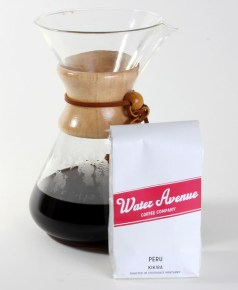 wac-coffee2.jpg